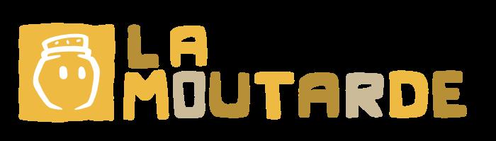 assets/la-moutarde-logo.png