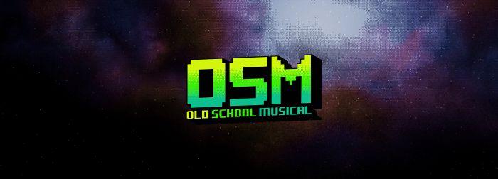 assets/osm-logo-banner.jpg