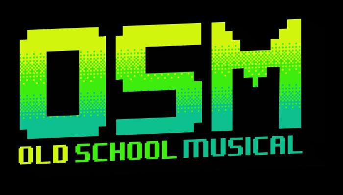 assets/osm-logo.png
