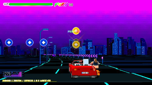 screenshots/08 - Old School Musical - OutRash Revenge 2.png