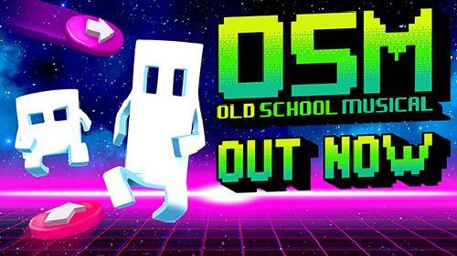 videos/Old School Musical (OSM) - Release Trailer.jpg